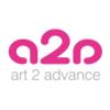 art2advance
