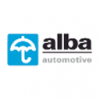 Alba Automotive