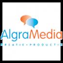 Algra Media