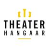 Theater Hangaar