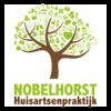 Huisartsenpraktijk Nobelhorst