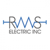 RMS Electric Inc
