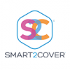 Smart2Cover