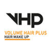 Volume Hair Plus