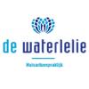 Huisartsenpraktijk de Waterlelie