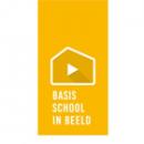 Basisschool in Beeld