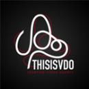 ThisisVDO